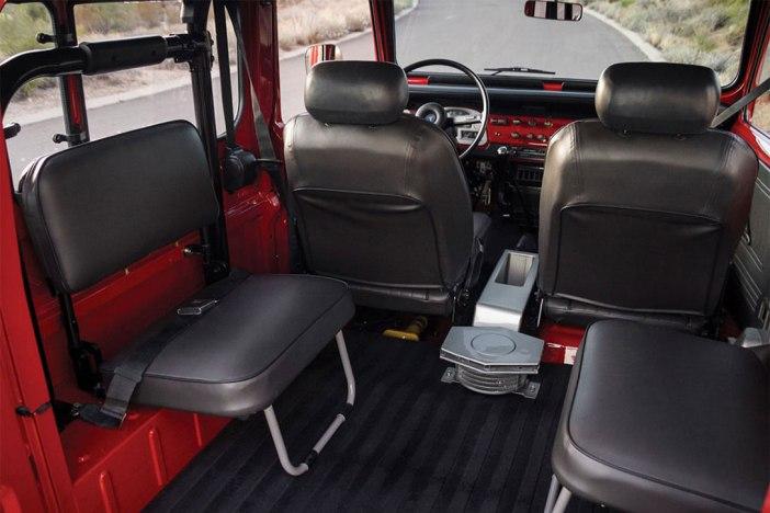 1978-Toyota-Land-Cruiser-FJ40-6