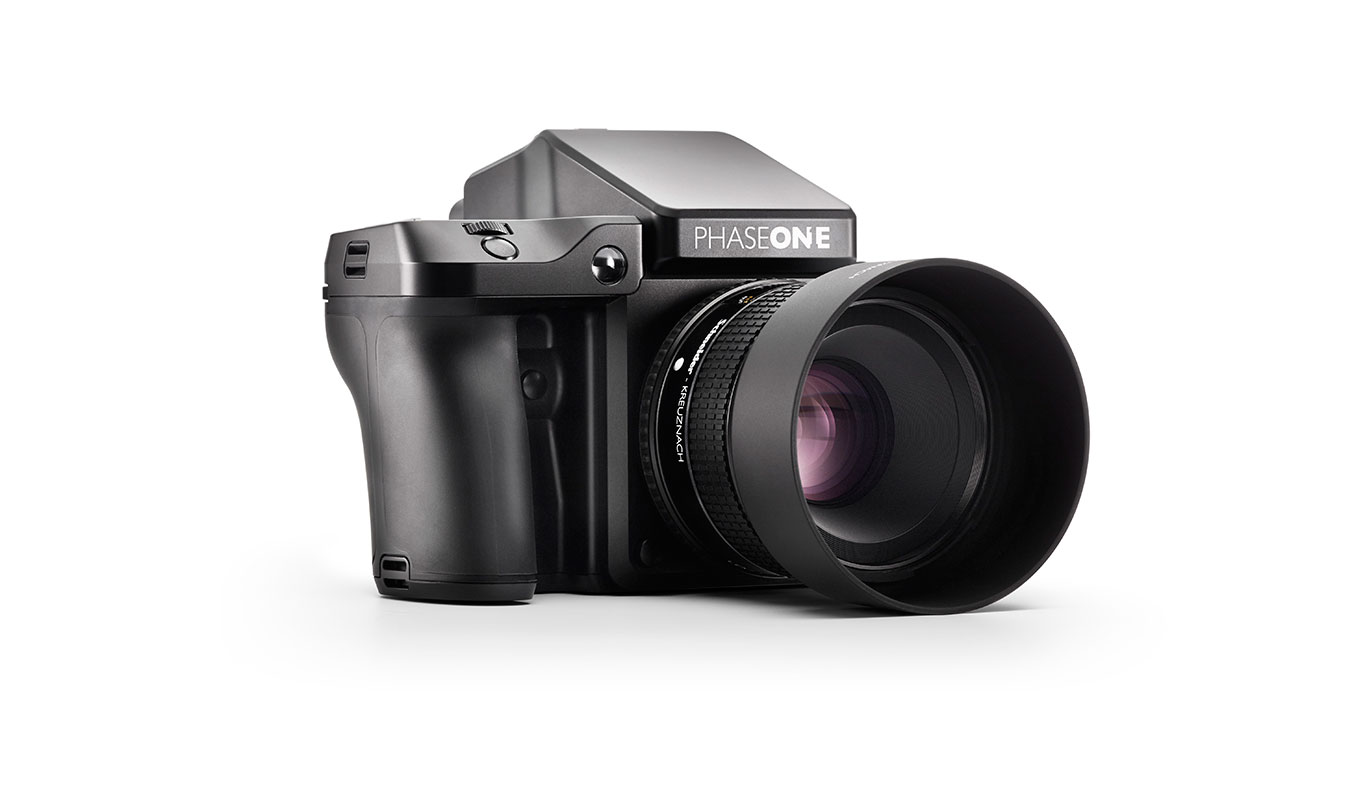 Phase-One-XF-medium-format-camera-01