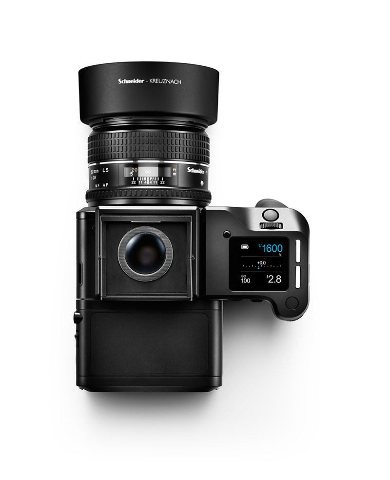 Phase-One-XF-medium-format-camera-3