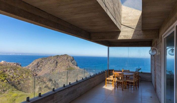 The-Mirador-House-By-Gubbins-Arquitectos_09