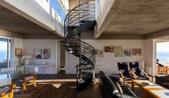 The-Mirador-House-By-Gubbins-Arquitectos_11