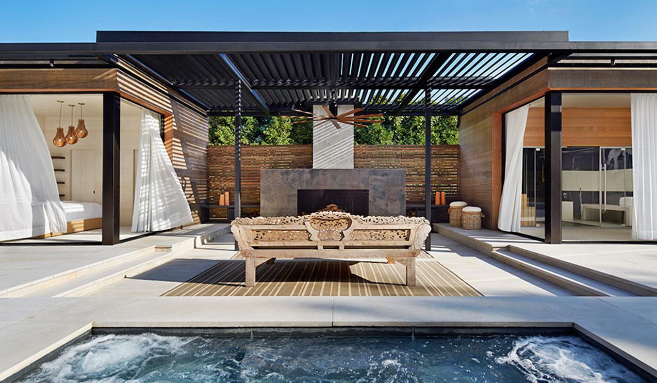 amagansett-pool-house-Muggenborg-10