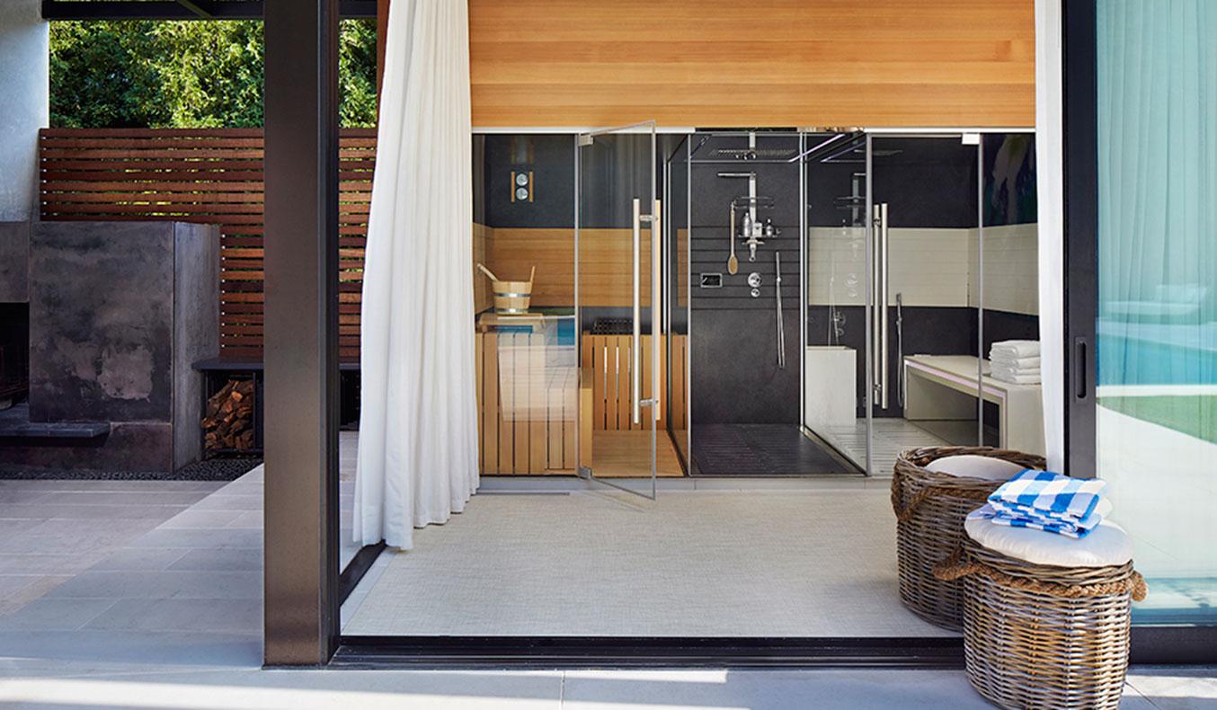 amagansett-pool-house-Muggenborg-13