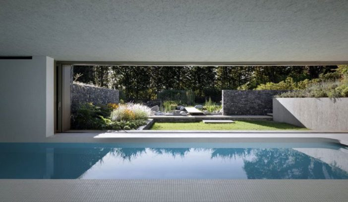 the-pool-of-roccolo-by-act-romegialli-033