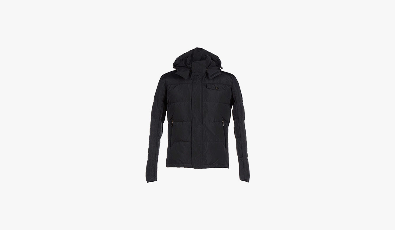Calvin-Klein-Collection-Down-Jacket-01