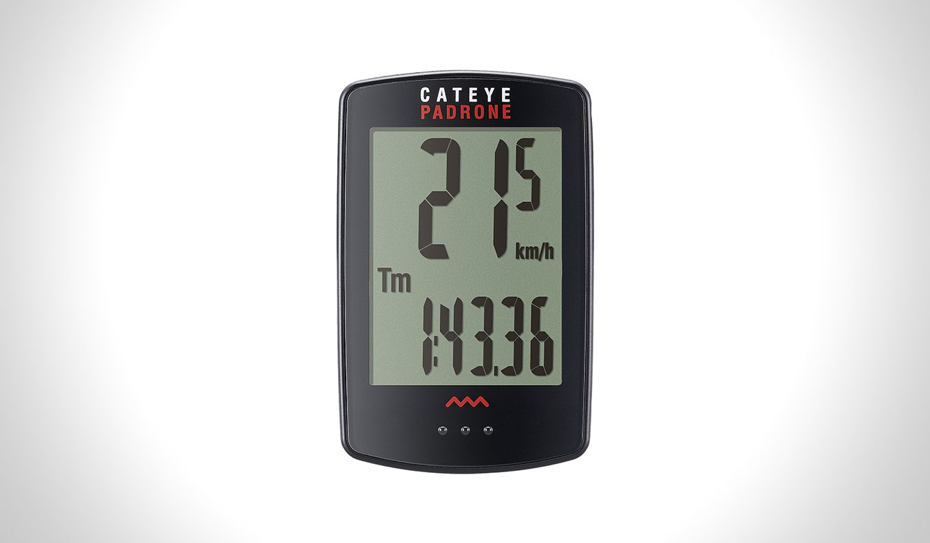 Cateye-Padrone-Bike-Computer-01