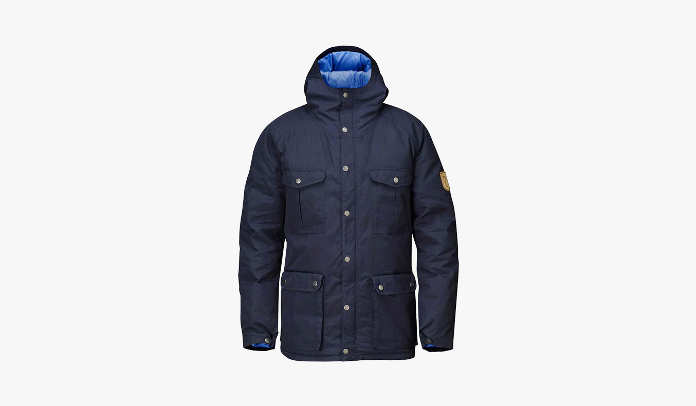 Fjallraven-Greenland-Down-Dark-Navy-Man-01