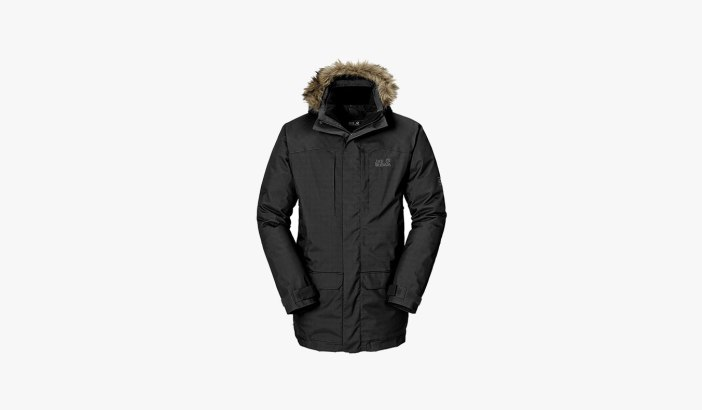 Jack-Wolfskin-Anchorage-Parka-Mens-Jacket-01
