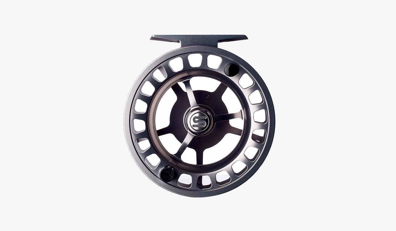 Sage-4200-Series-Fly-Reel-01