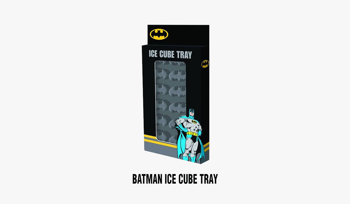 batman-dc-comics-ice-cube-try-01