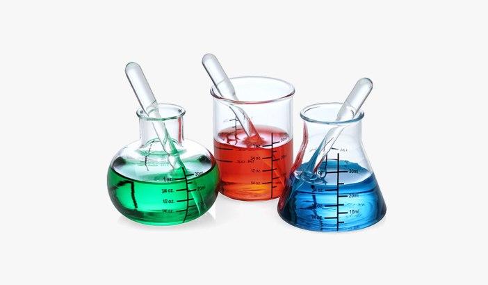 laboratory-shot-glasses-01