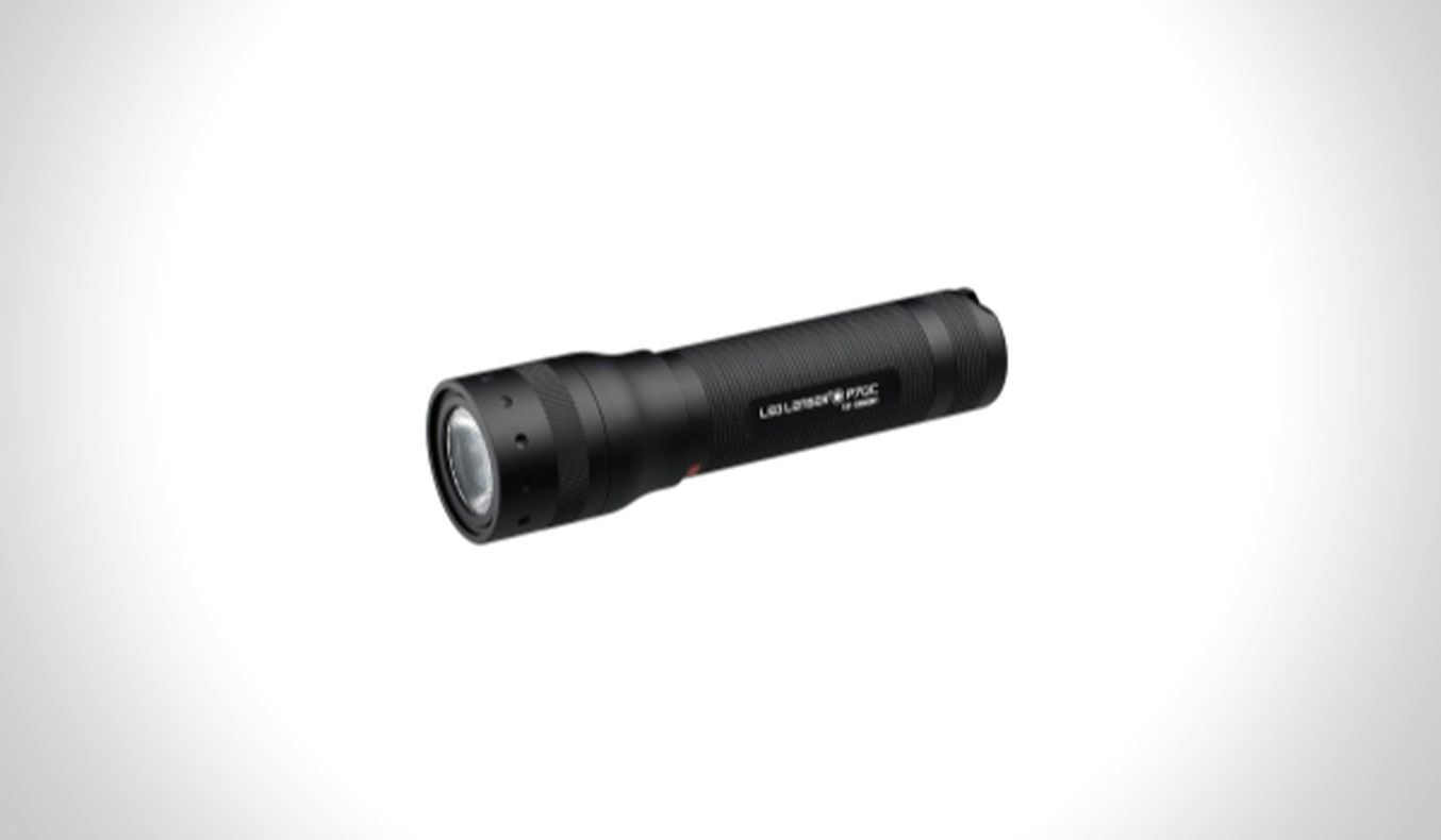 led-lenser-p7qc-4-color-torch-01
