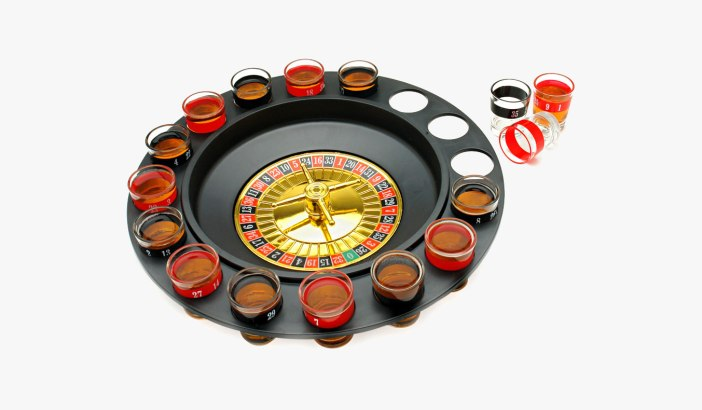 roulette-drinking-game-01