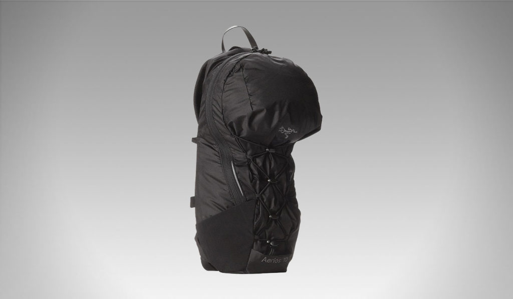 Arc-teryx-Aerios-Backpack-01