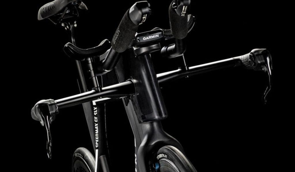 Canyon-Speedmax-CF-SLX-Triathlon-Road-Bike-4