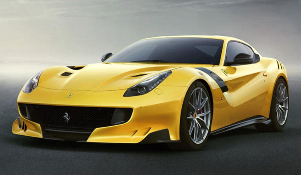 Ferrari-F12-TdF-04