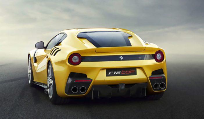 Ferrari-F12-TdF-06