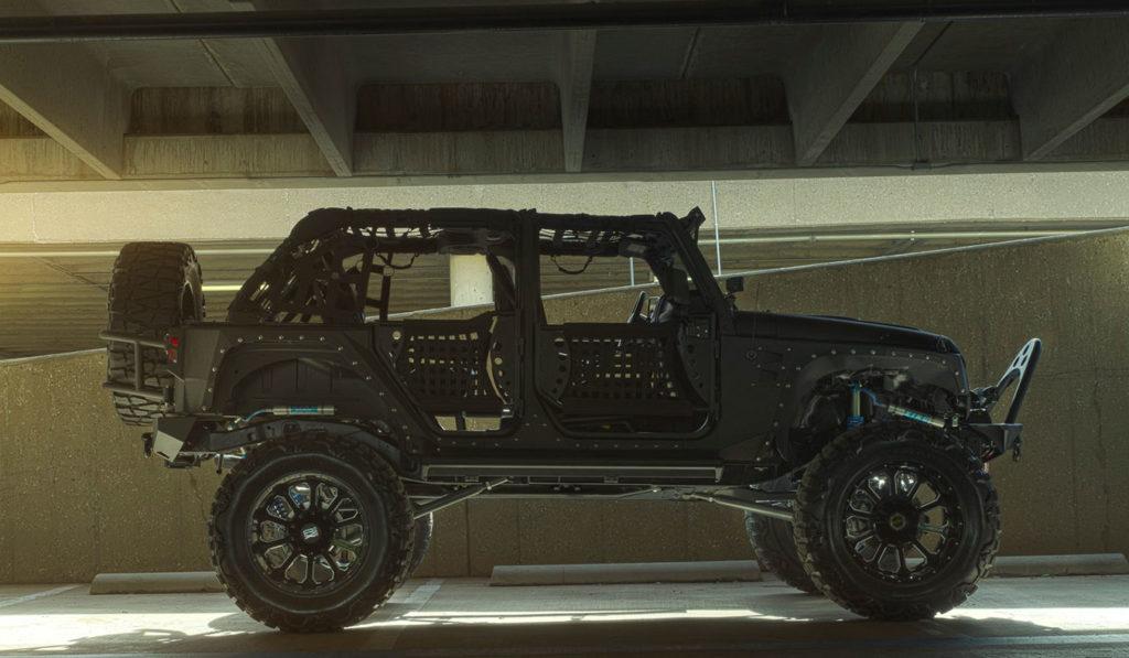 Jeep-Wrangler-Full-Metal-Jacket-by-Starwood-Motors-02