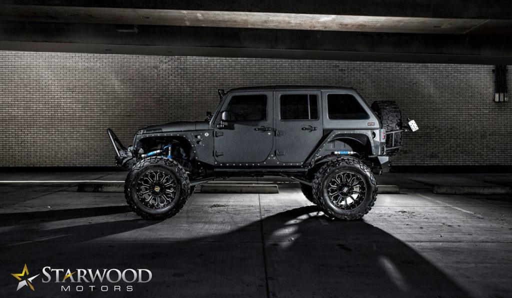 Jeep-Wrangler-Full-Metal-Jacket-by-Starwood-Motors-04