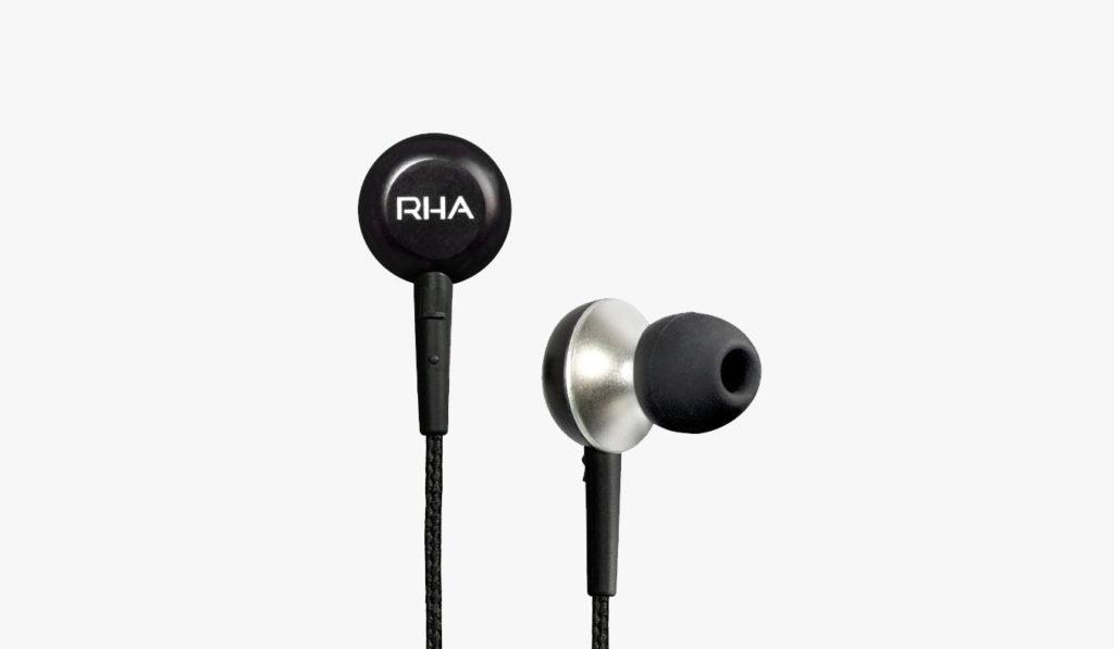 best budget earbuds | RHA-MA350-Aluminium-Noise-Isolating-In-Ear-Headphone-01