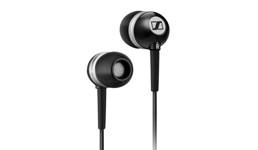 best budget earbuds | Sennheiser-CX-300-II-Precision-Enhanced-Bass-Earbuds-01