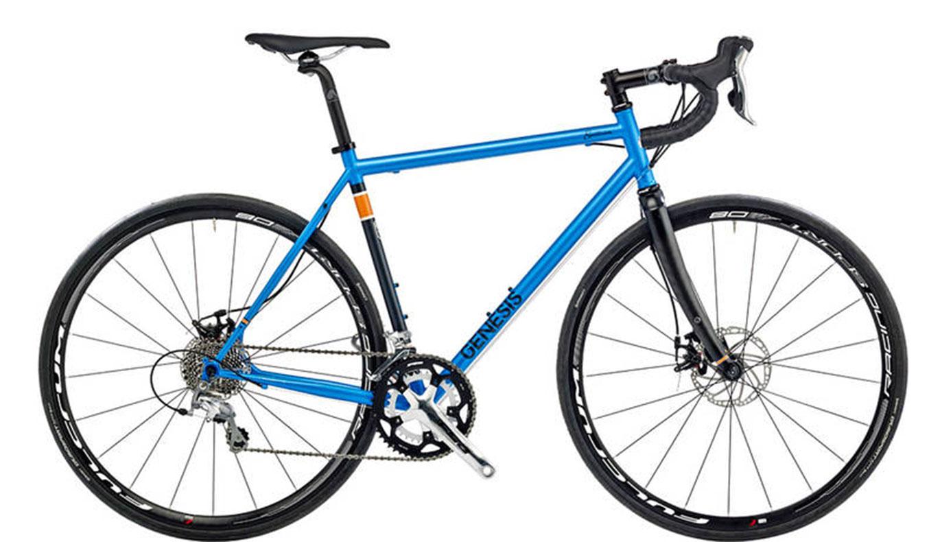 genesis-equilibrium-disc-10-2015-road-bike