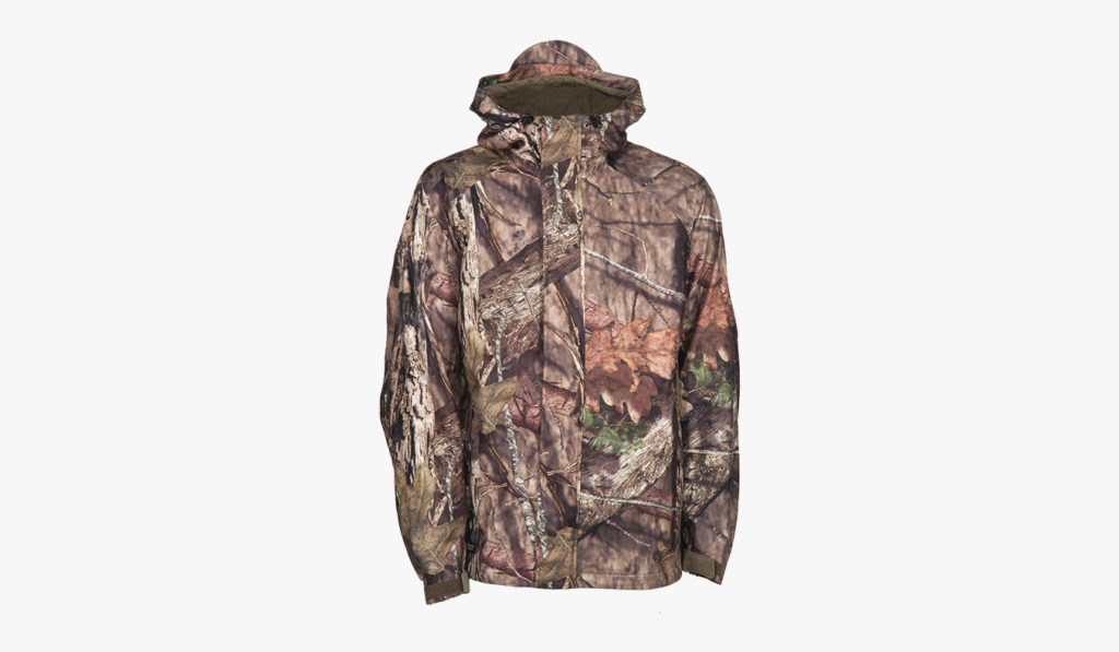 guide-series-mens-storm-tech20-dry-keeper-rain-jacket-01
