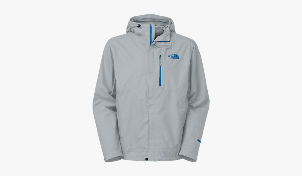 the-north-face-dryzzle-jacket-01