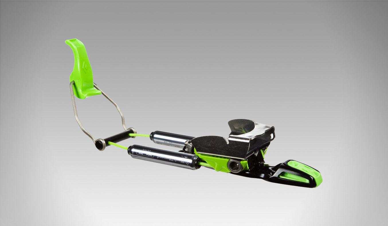 10 Best Ski Bindings