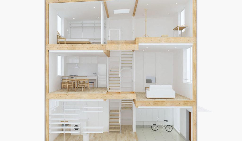 MUJI-Huts-A-Trio-Of-Minimalist-Prefab-Houses-05