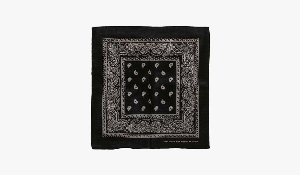 Paisley-Cotton-Bandanas-01