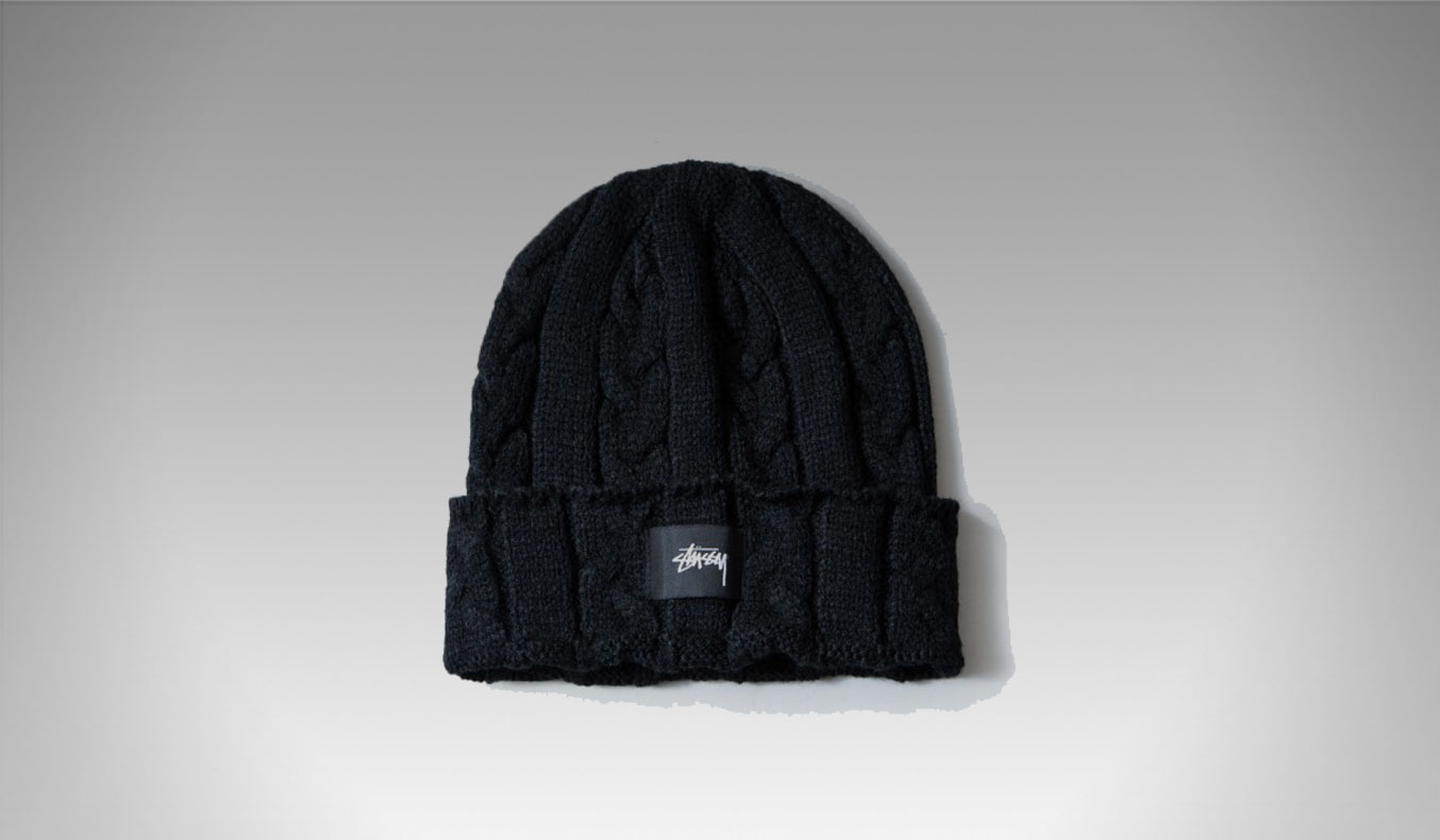 fd40f9251ca03 Good Winter Hats For Guys - Parchment N Lead