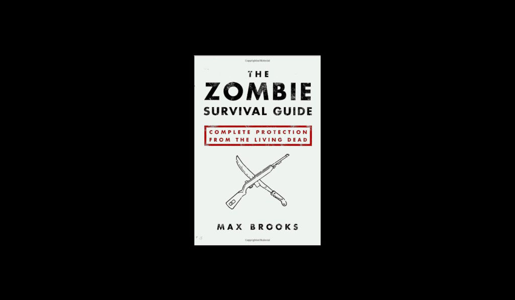 The-Zombie-Survival-Guide--Complete-Protection-from-the-Living-Dead-01