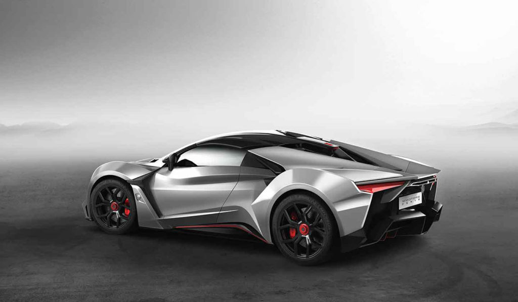 W-Motors-Fenyr-Supersport-03