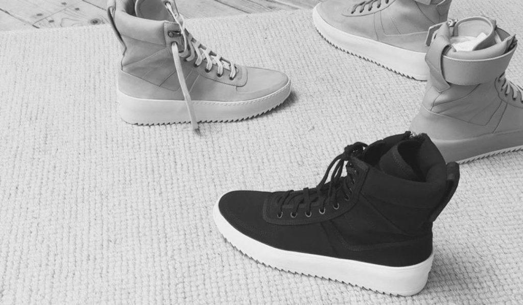 fear-of-god-footwear-2