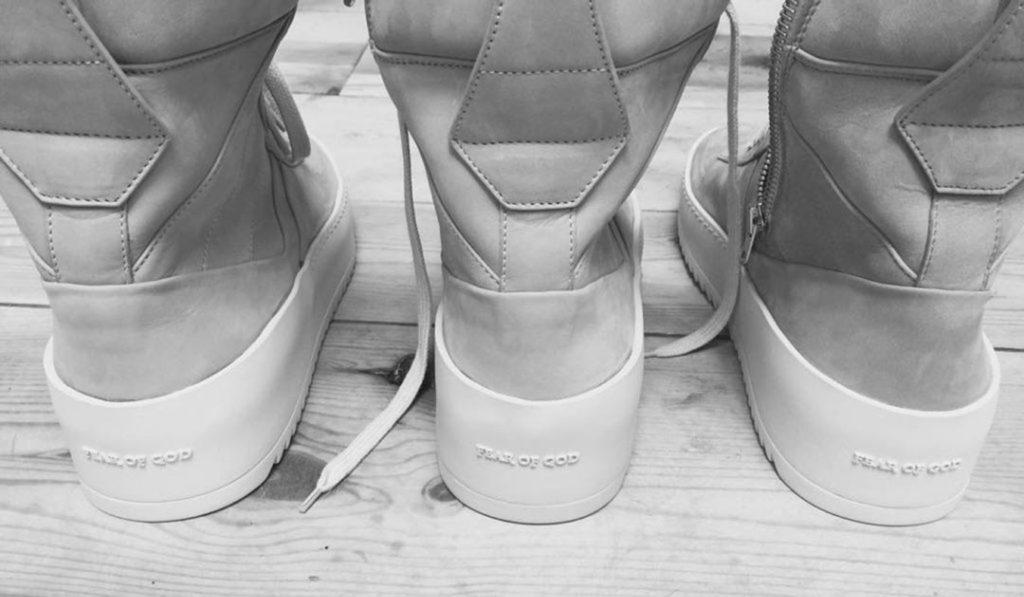 fear-of-god-footwear-3