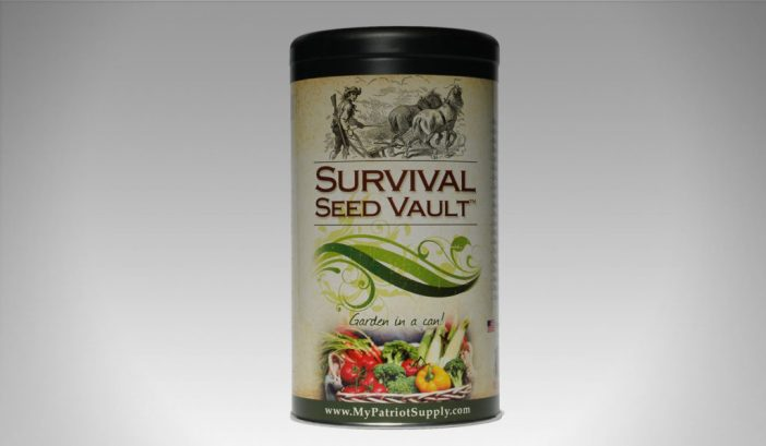 survival-seed-vault-01