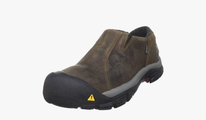 Keen-Brixen-Low-Men-All-Weather-Shoes-01