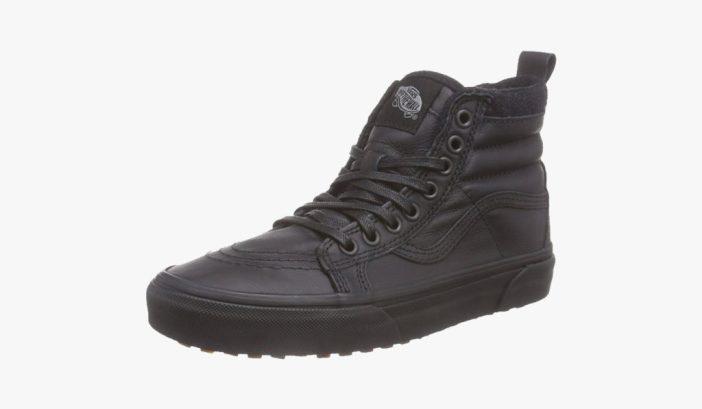 Vans-Unisex-SK8-Hi-MTE-Skate-Shoe-01