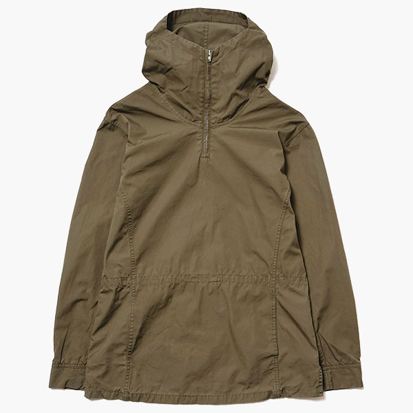cypress-anorak-pullover-olive-01