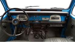 1978-Land-Cruiser-FJ40_119-5