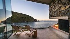 Seascape-Retreat-in-New-Zealand-04
