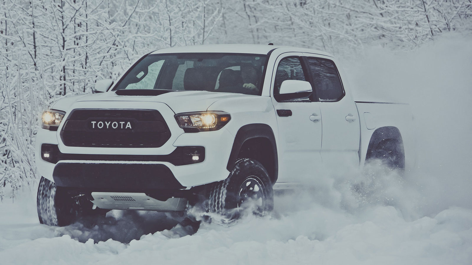 2017-Toyota-Tacoma-TRD-Pro-3