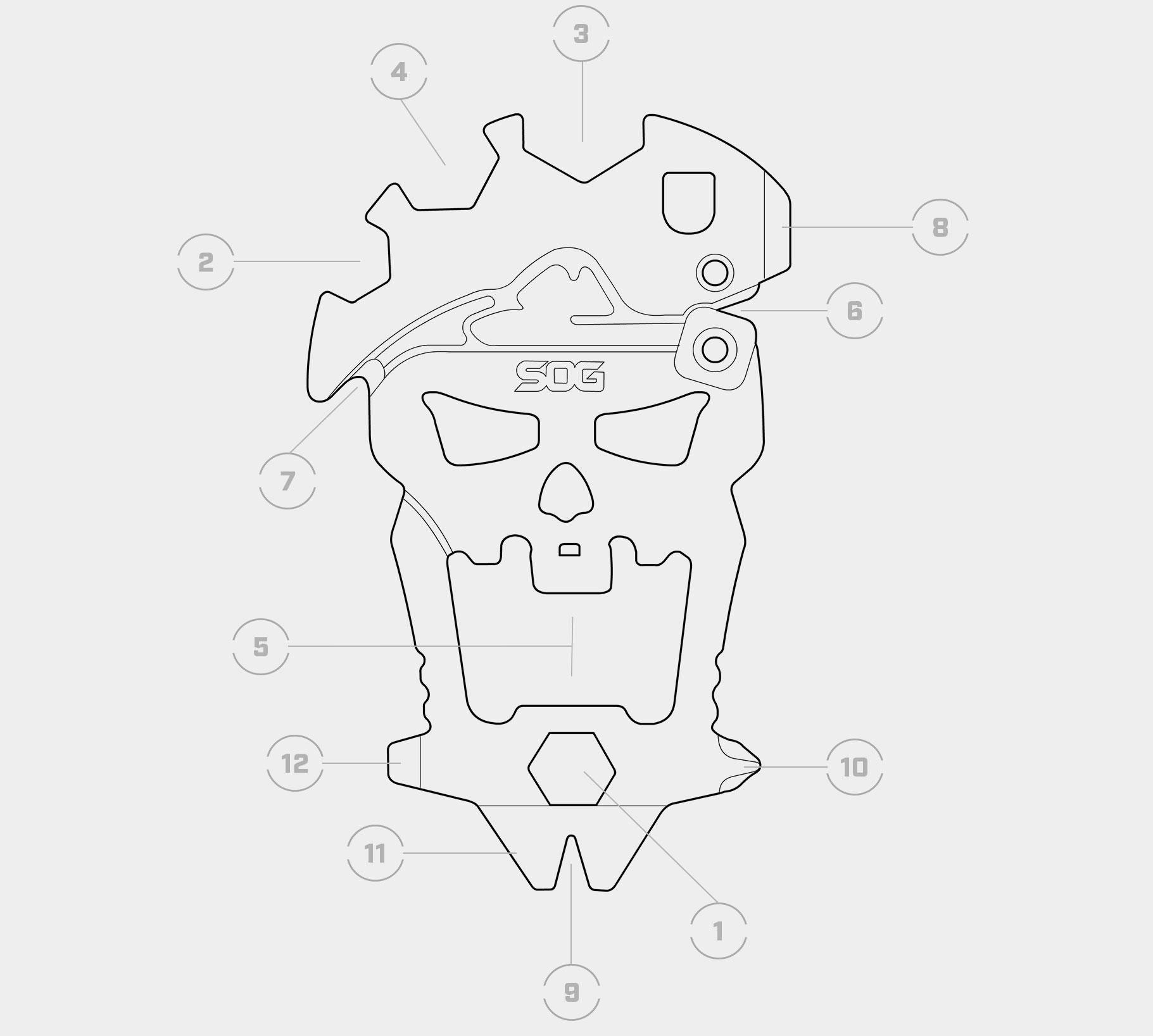 SOG-MacV-Multi-Tool_1