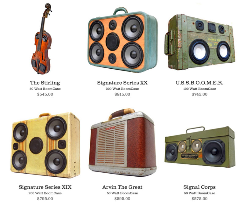 Signal-Corps-By-BoomCase-4