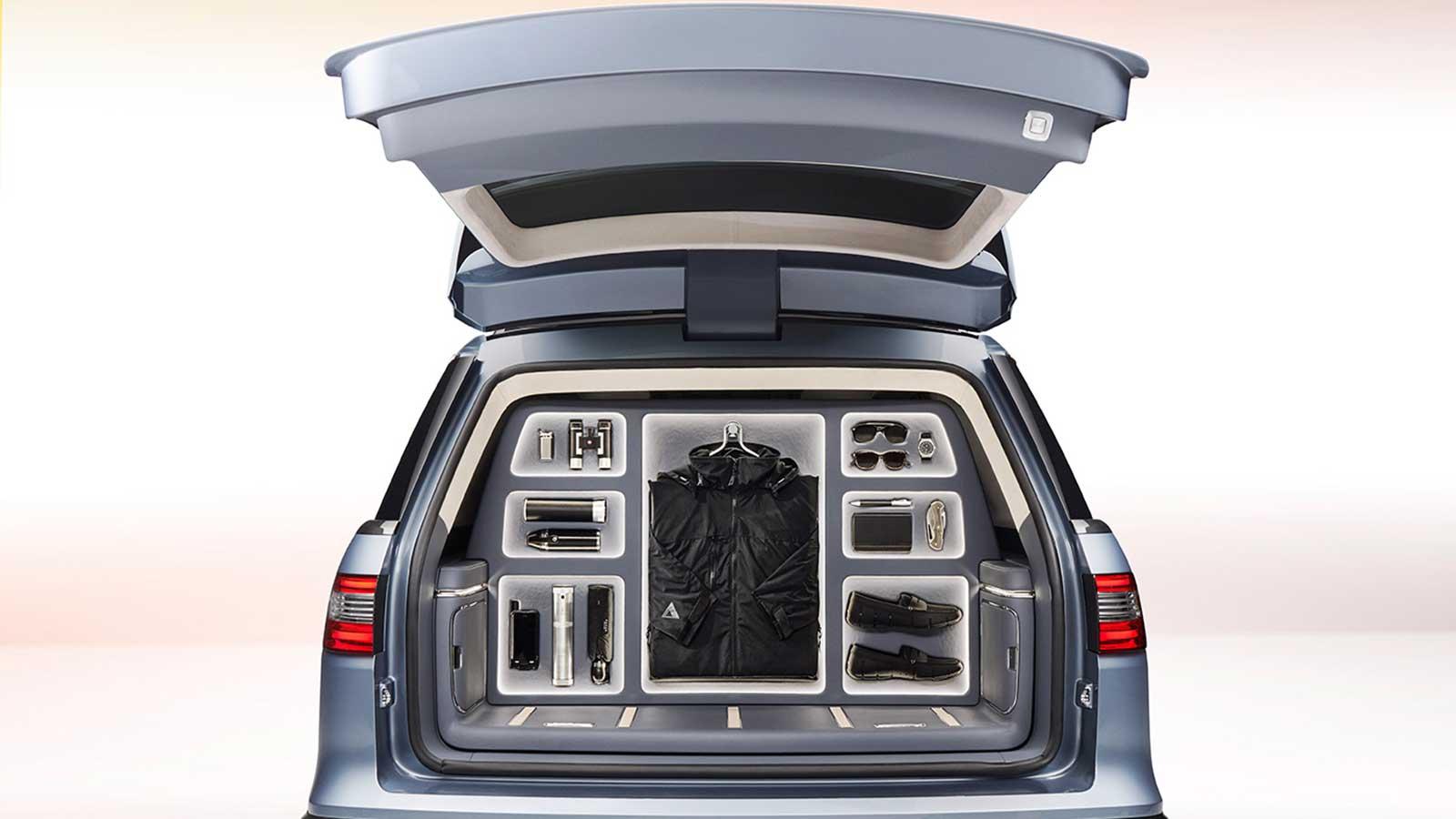 Lincoln-Navigator-SUV-Concept-8