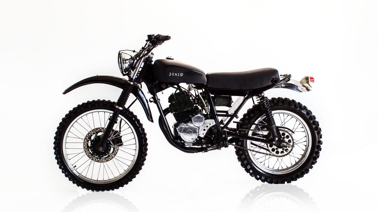 Deus-Ex-Machina-Bali-Dog-Motorcycle-4
