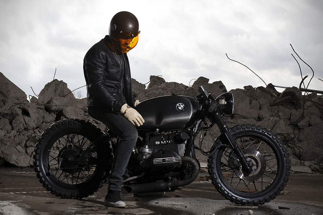 BMW-R100S-Black-Baron-by-Relic-Motorcycles-04