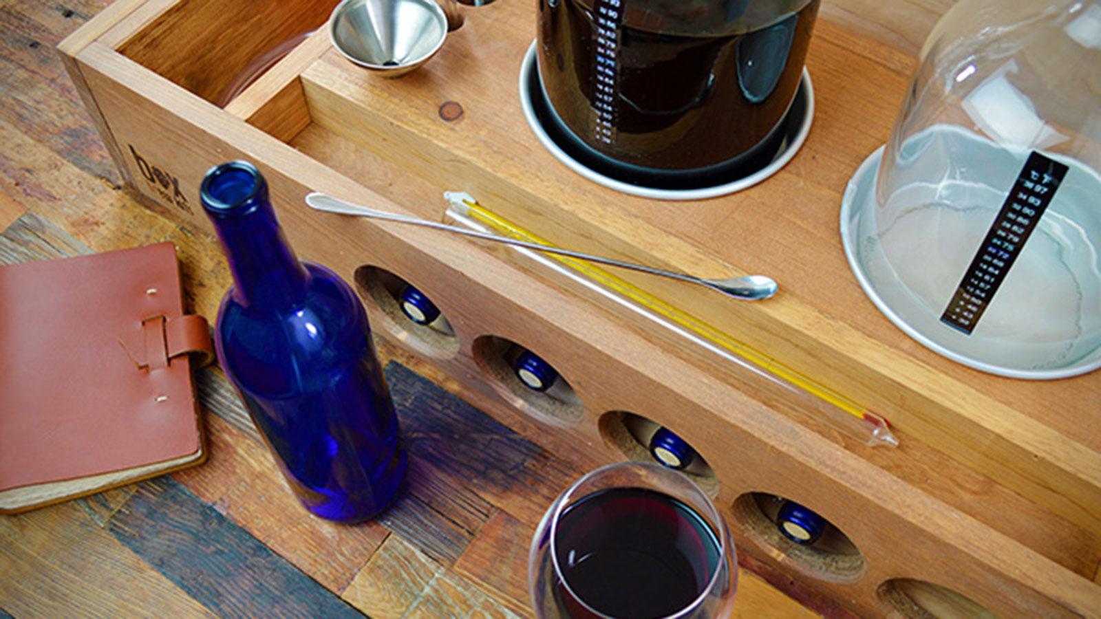 Box-Brew-Winemaking-Kit-2
