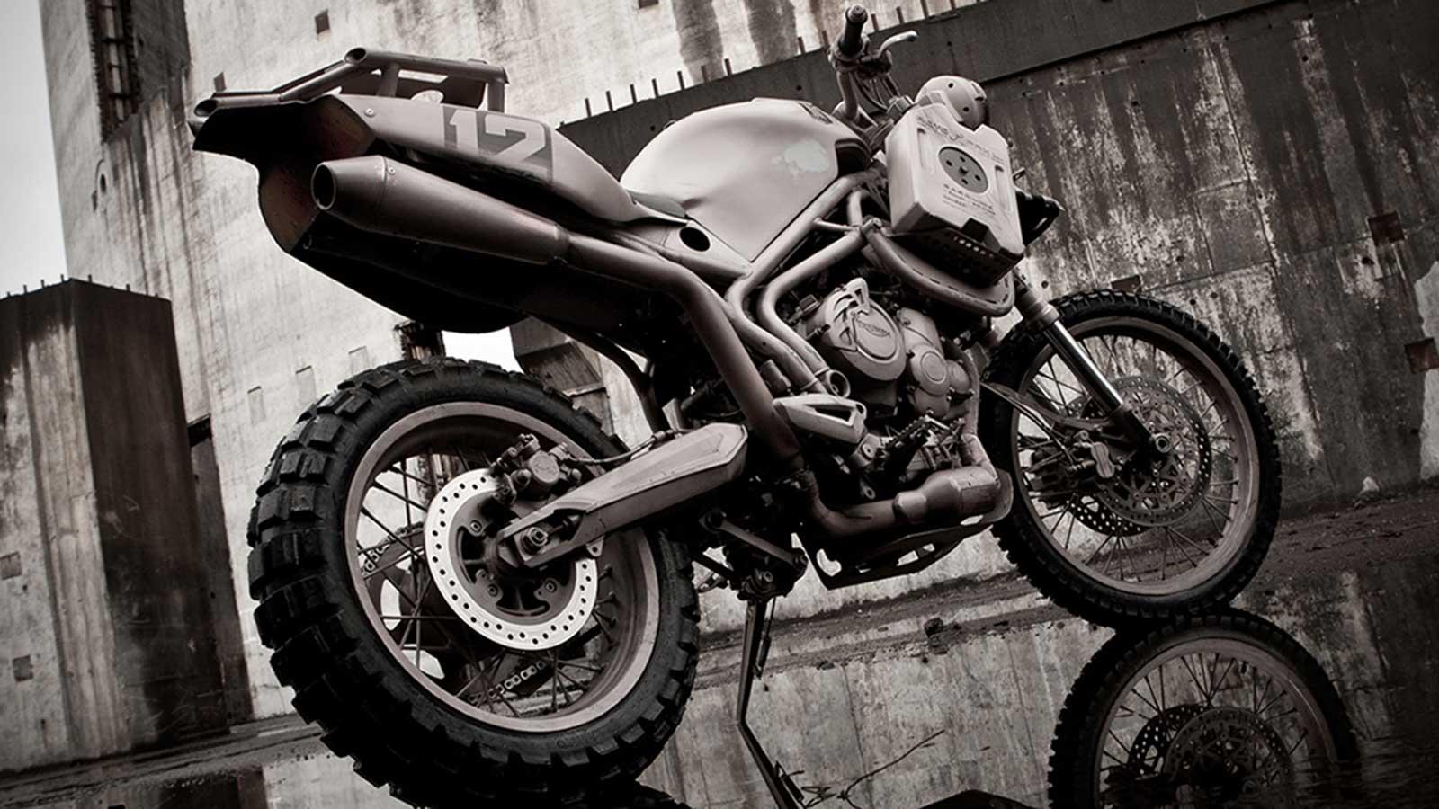 Icon-Triumph-Tiger-800xc-1